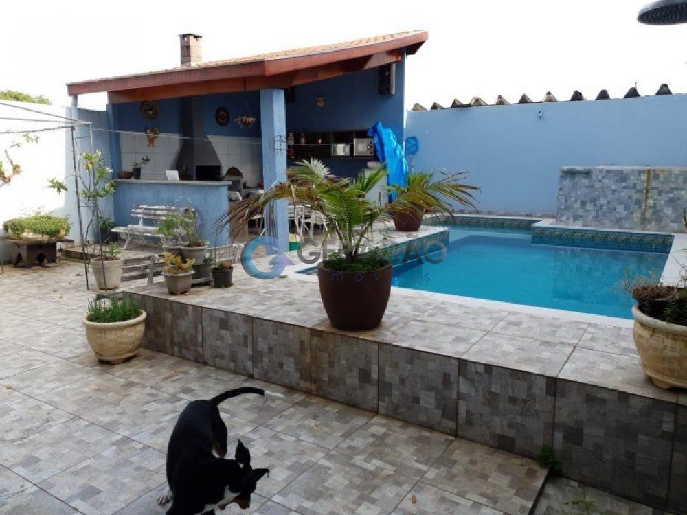 Comprar Casa / Sobrado em São José dos Campos R$ 690.000,00 - Foto 6