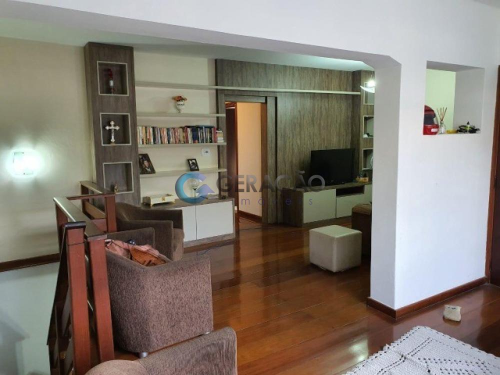 Comprar Casa / Sobrado em São José dos Campos R$ 690.000,00 - Foto 2