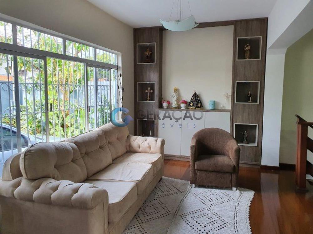 Comprar Casa / Sobrado em São José dos Campos R$ 690.000,00 - Foto 3