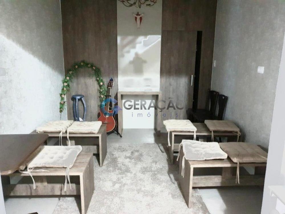 Comprar Casa / Sobrado em São José dos Campos R$ 690.000,00 - Foto 8
