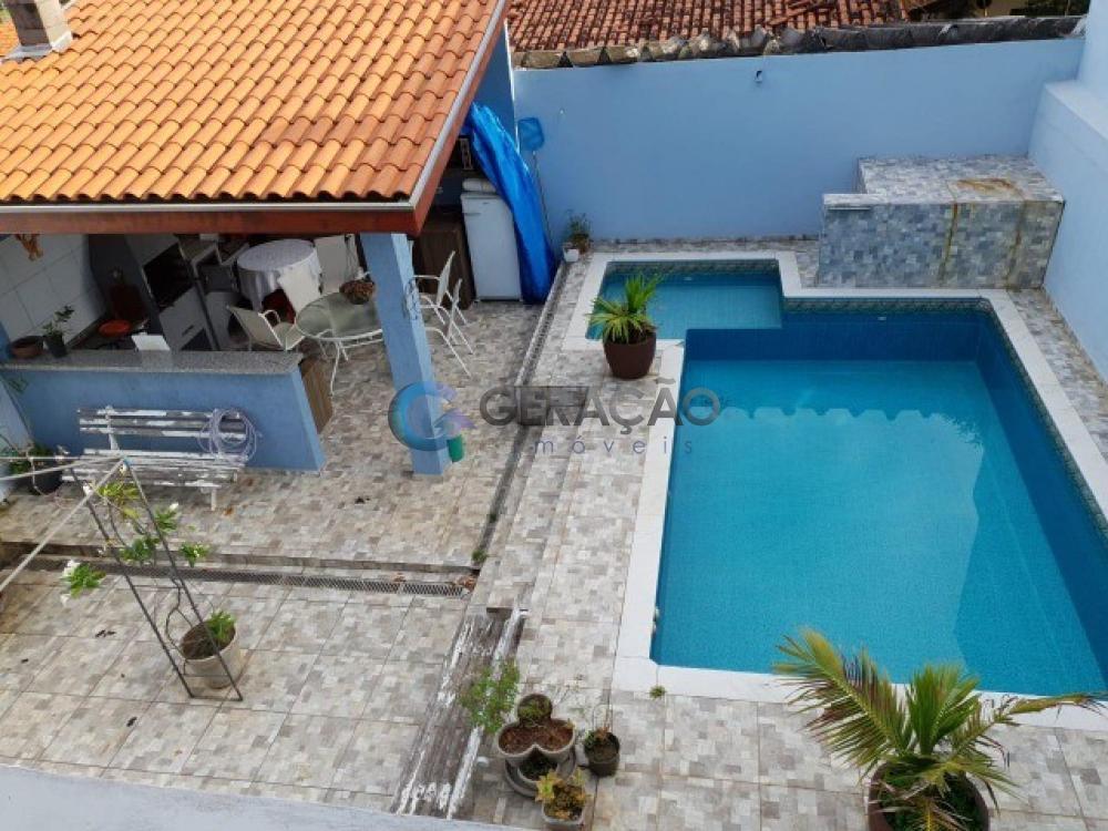 Comprar Casa / Sobrado em São José dos Campos R$ 690.000,00 - Foto 10