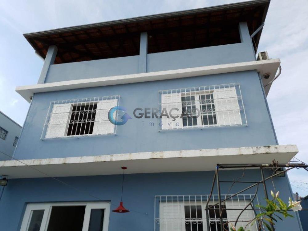Comprar Casa / Sobrado em São José dos Campos R$ 690.000,00 - Foto 11