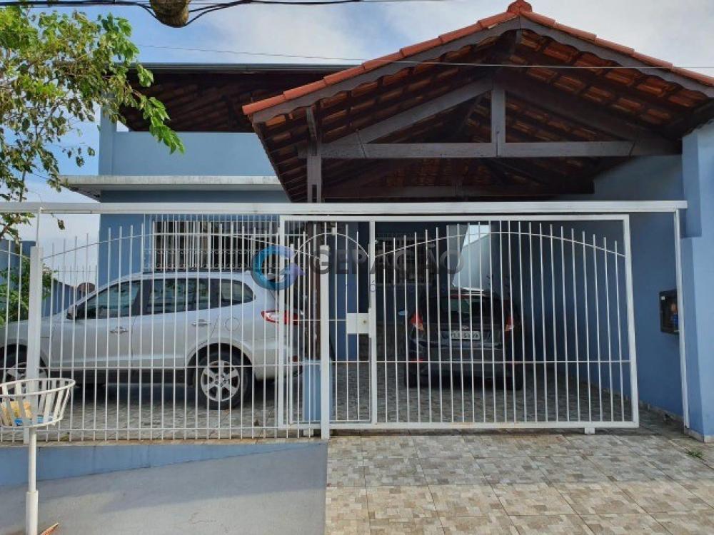 Comprar Casa / Sobrado em São José dos Campos R$ 690.000,00 - Foto 12