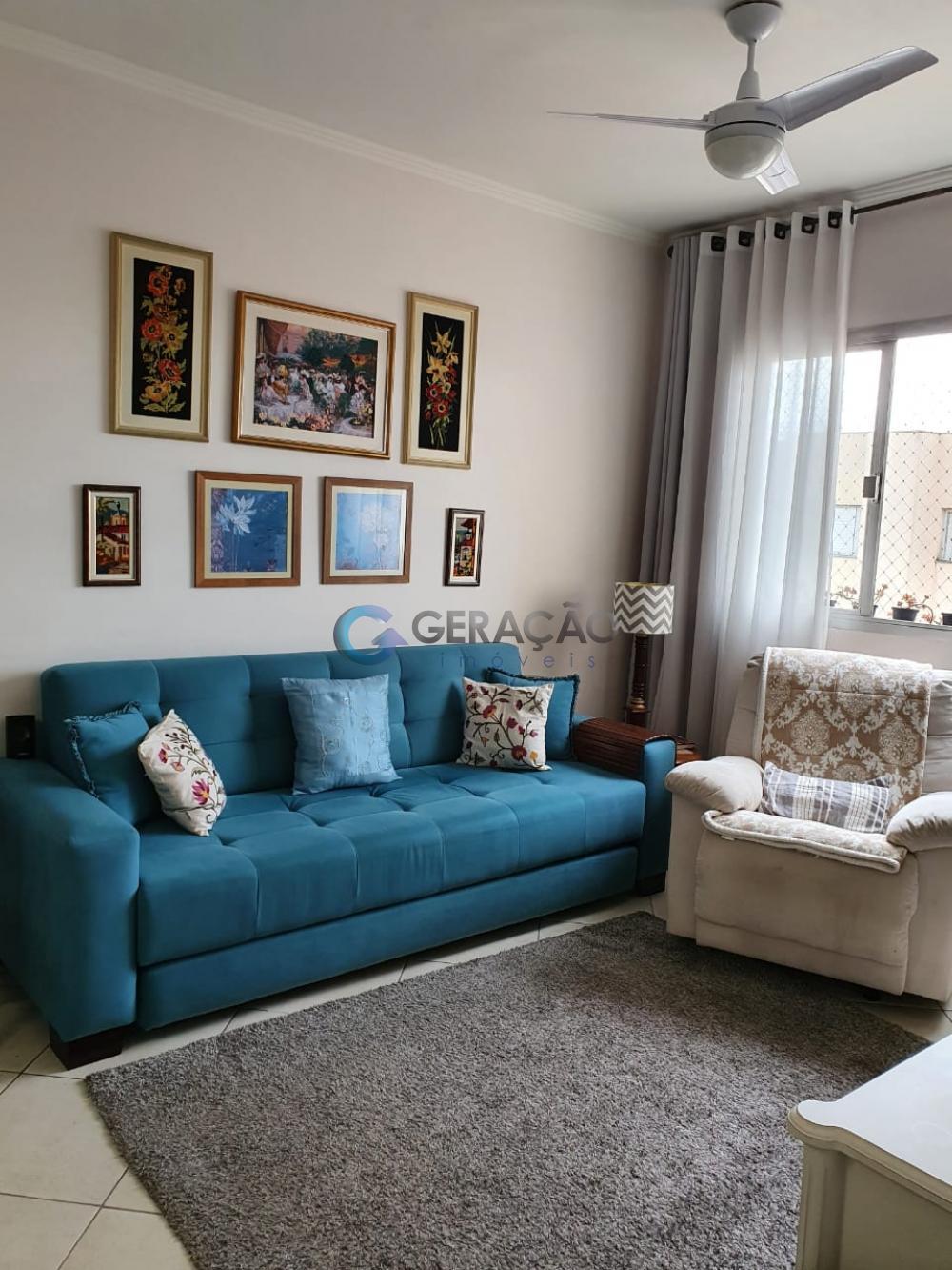 Comprar Apartamento / Padrão em São José dos Campos R$ 330.000,00 - Foto 2