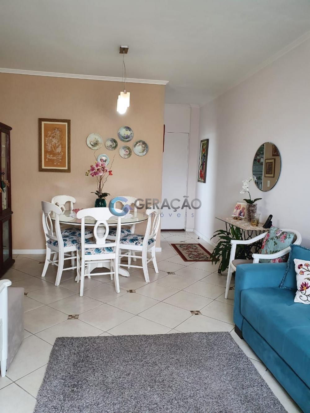 Comprar Apartamento / Padrão em São José dos Campos R$ 330.000,00 - Foto 3