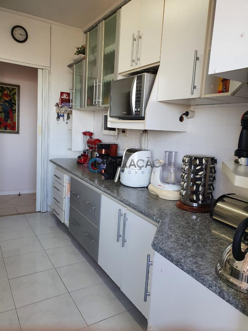 Comprar Apartamento / Padrão em São José dos Campos R$ 330.000,00 - Foto 6