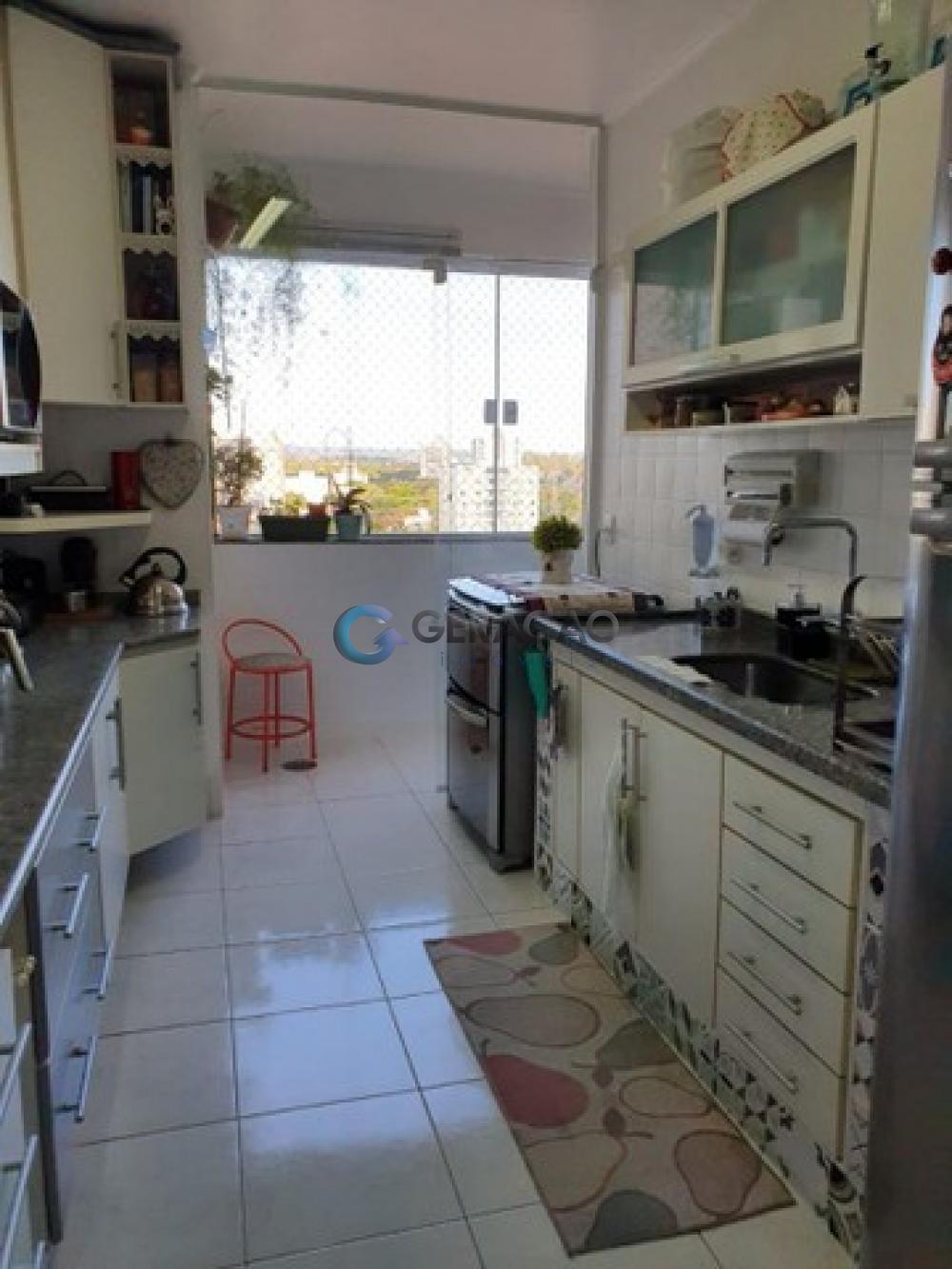 Comprar Apartamento / Padrão em São José dos Campos R$ 330.000,00 - Foto 7
