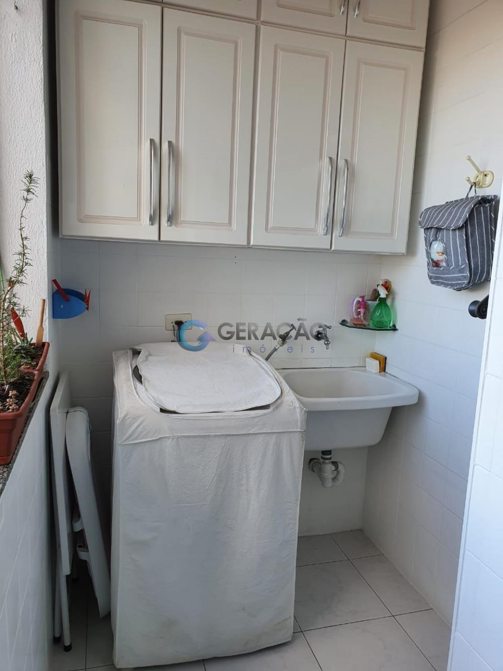 Comprar Apartamento / Padrão em São José dos Campos R$ 330.000,00 - Foto 8