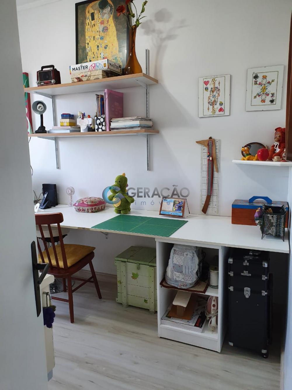 Comprar Apartamento / Padrão em São José dos Campos R$ 330.000,00 - Foto 10