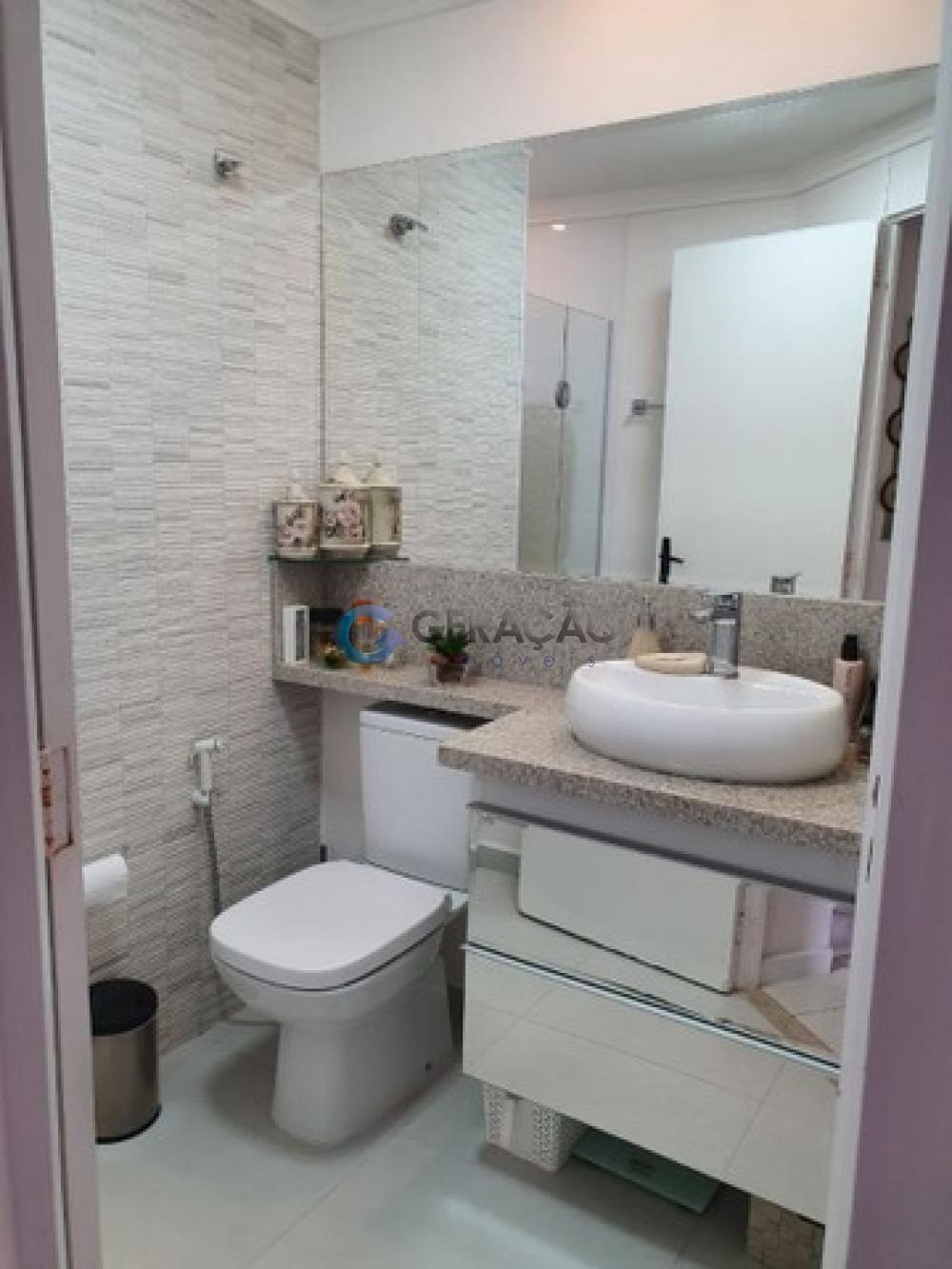 Comprar Apartamento / Padrão em São José dos Campos R$ 330.000,00 - Foto 12