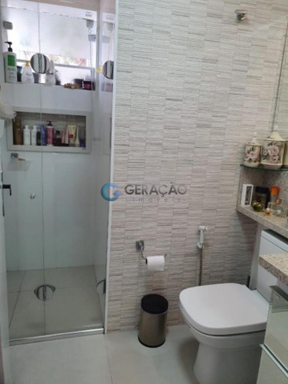 Comprar Apartamento / Padrão em São José dos Campos R$ 330.000,00 - Foto 13