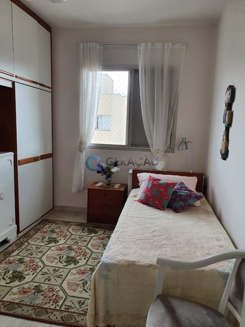 Comprar Apartamento / Padrão em São José dos Campos R$ 330.000,00 - Foto 14