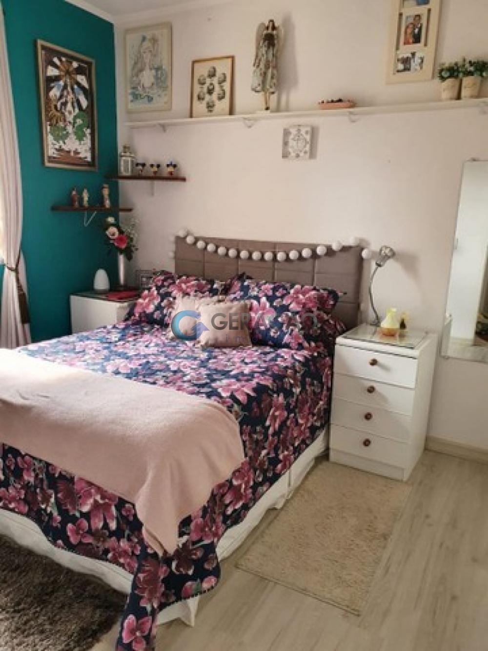 Comprar Apartamento / Padrão em São José dos Campos R$ 330.000,00 - Foto 16