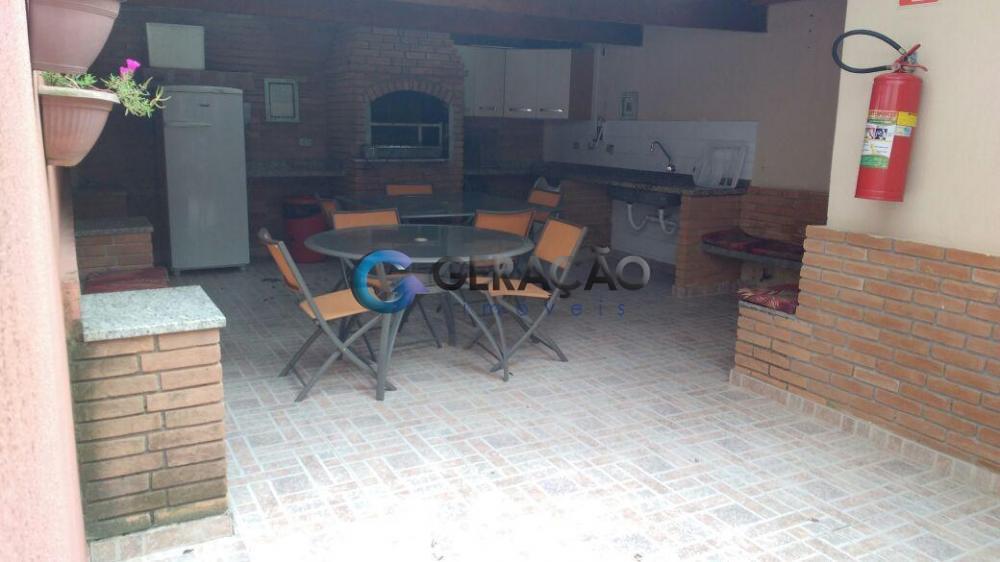 Comprar Apartamento / Padrão em São José dos Campos R$ 330.000,00 - Foto 22