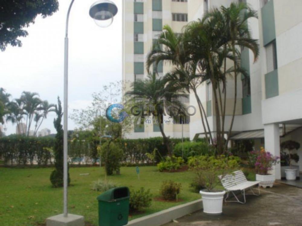 Comprar Apartamento / Padrão em São José dos Campos R$ 330.000,00 - Foto 27