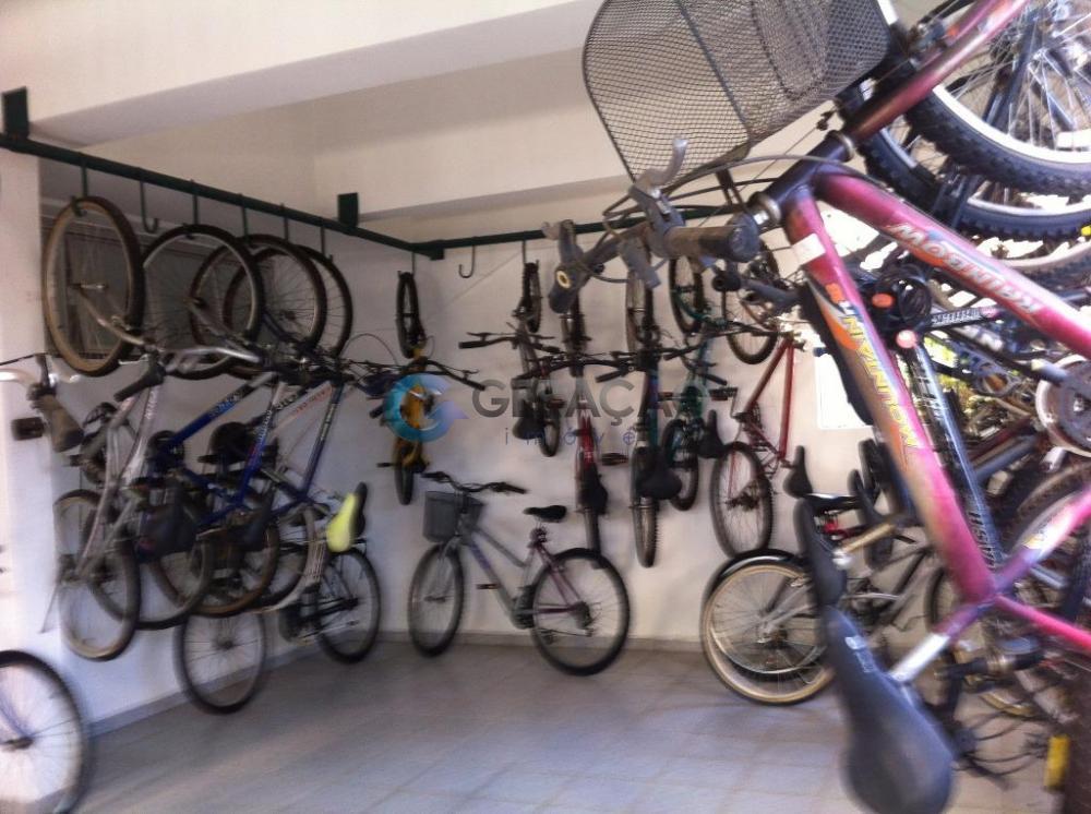 Comprar Apartamento / Padrão em São José dos Campos R$ 330.000,00 - Foto 25