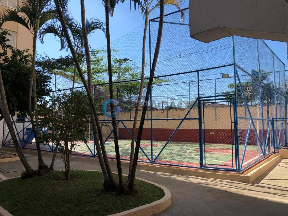Comprar Apartamento / Padrão em São José dos Campos R$ 330.000,00 - Foto 20