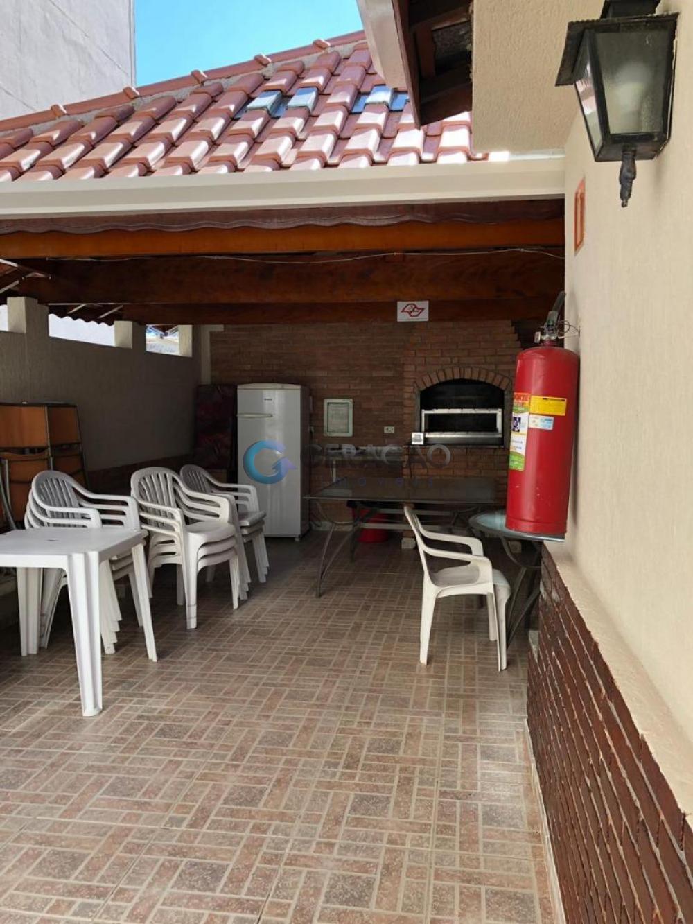 Comprar Apartamento / Padrão em São José dos Campos R$ 330.000,00 - Foto 24