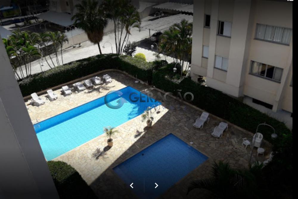 Comprar Apartamento / Padrão em São José dos Campos R$ 330.000,00 - Foto 19