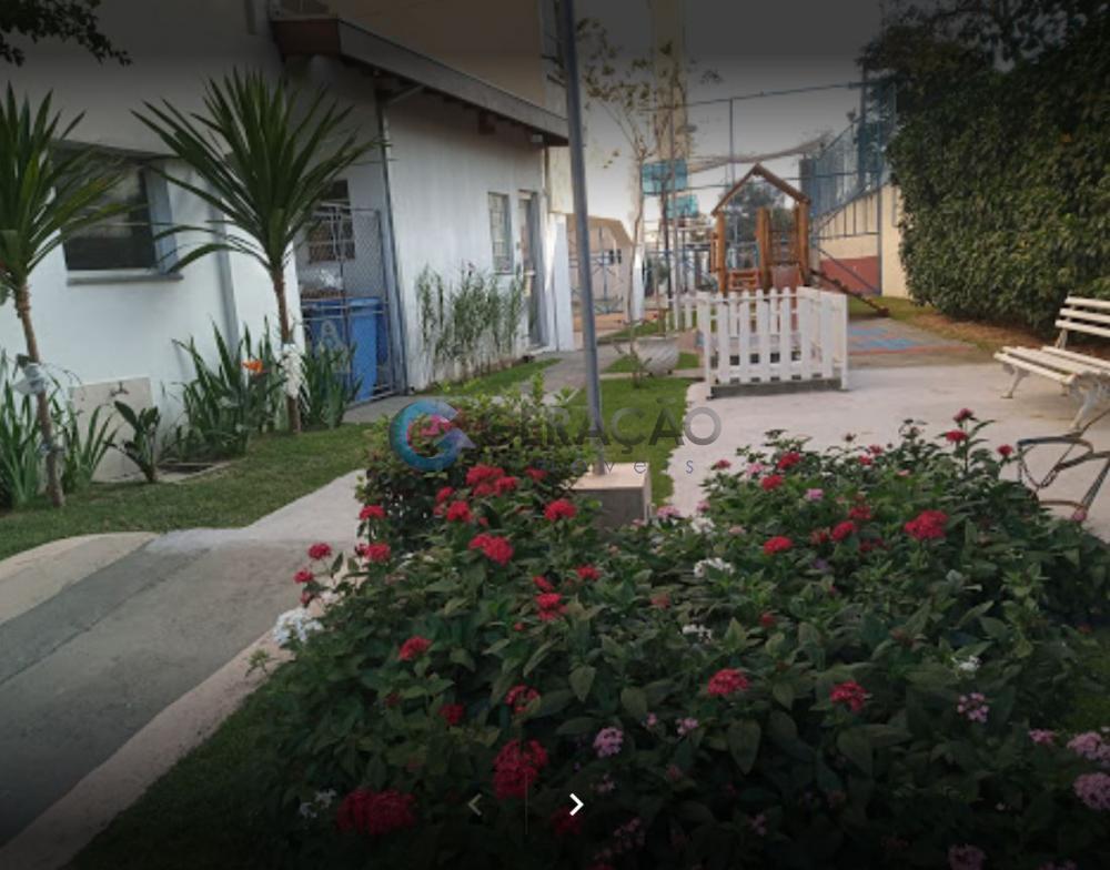 Comprar Apartamento / Padrão em São José dos Campos R$ 330.000,00 - Foto 28
