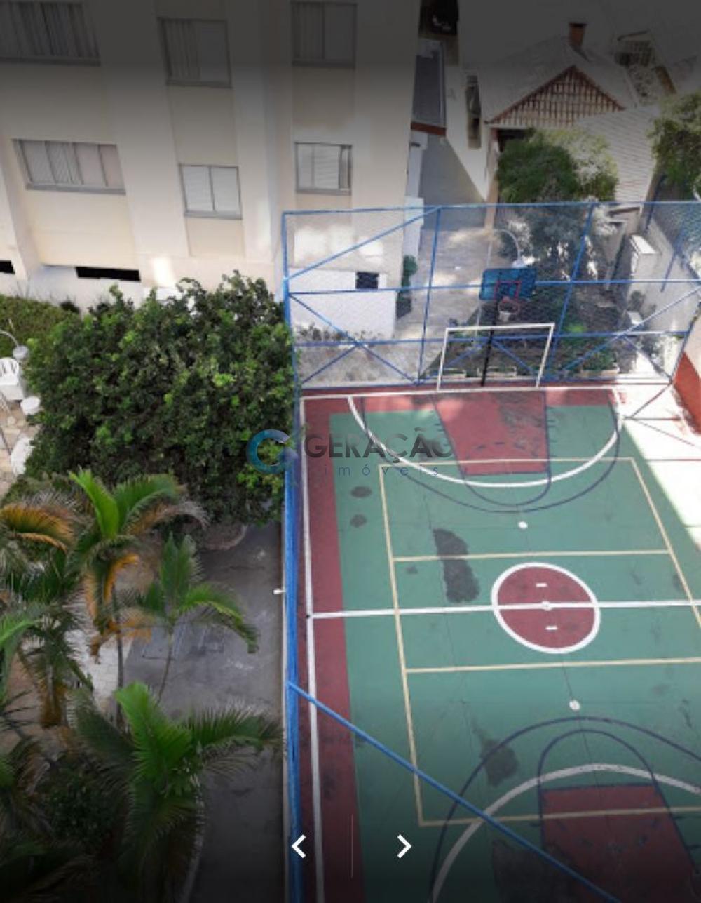 Comprar Apartamento / Padrão em São José dos Campos R$ 330.000,00 - Foto 21