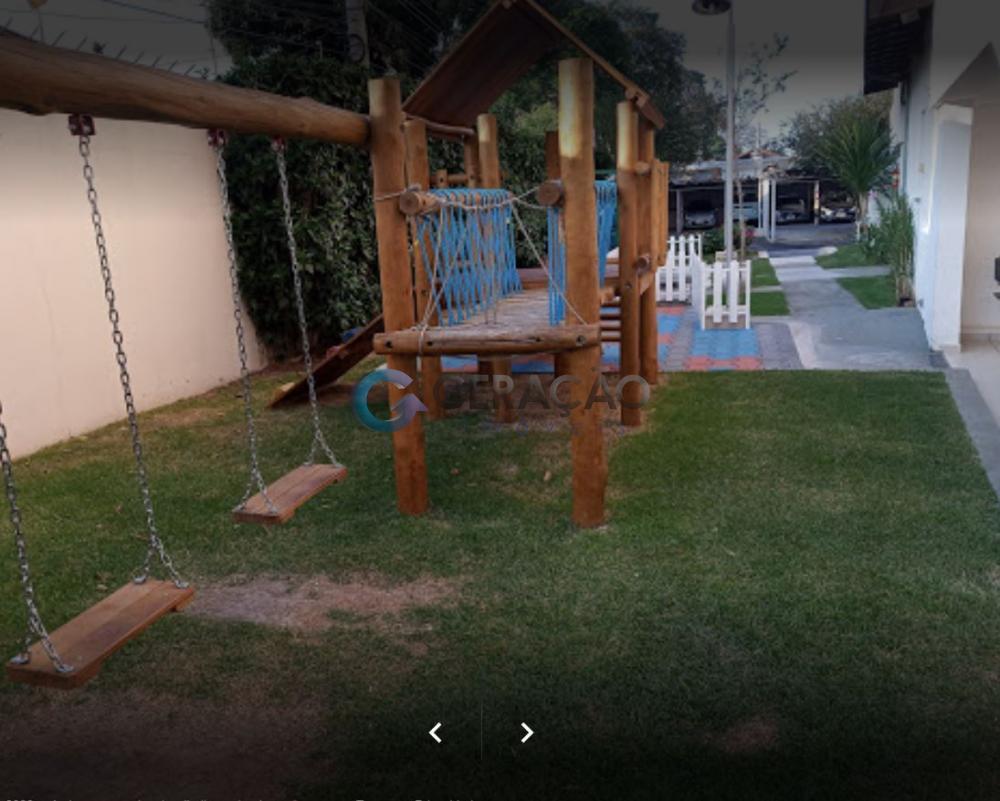Comprar Apartamento / Padrão em São José dos Campos R$ 330.000,00 - Foto 23