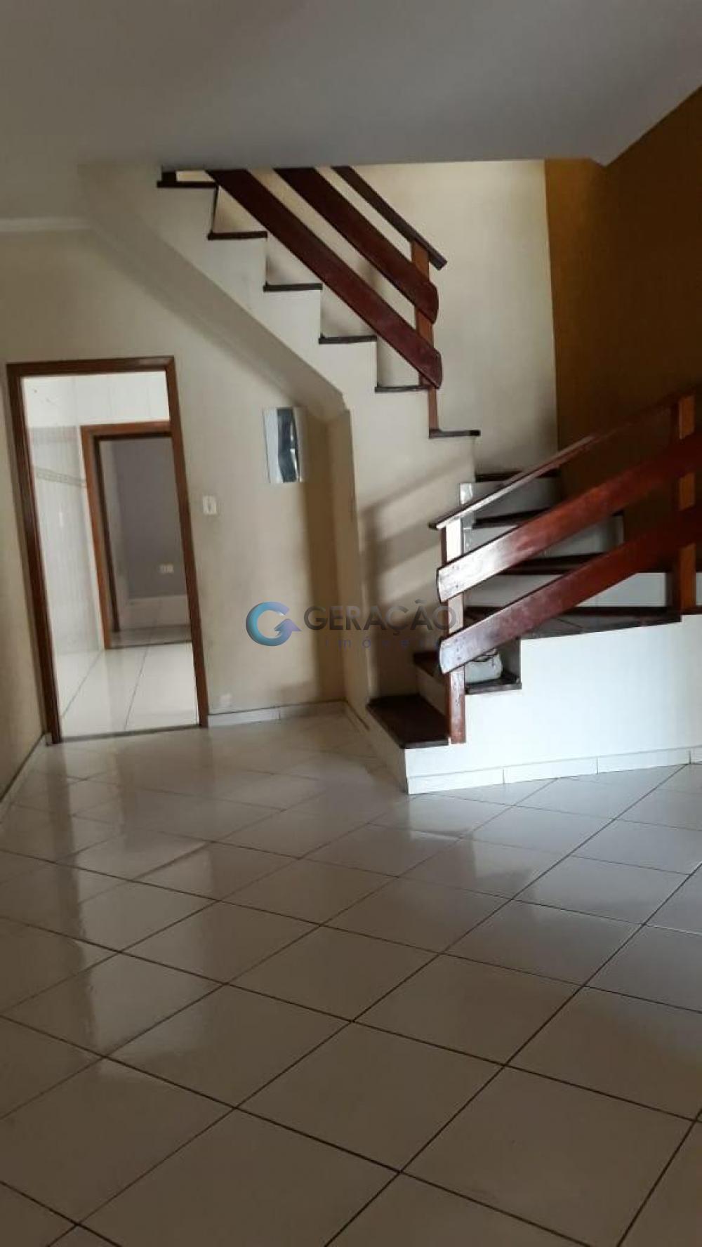 Comprar Casa / Sobrado em São José dos Campos R$ 488.000,00 - Foto 1