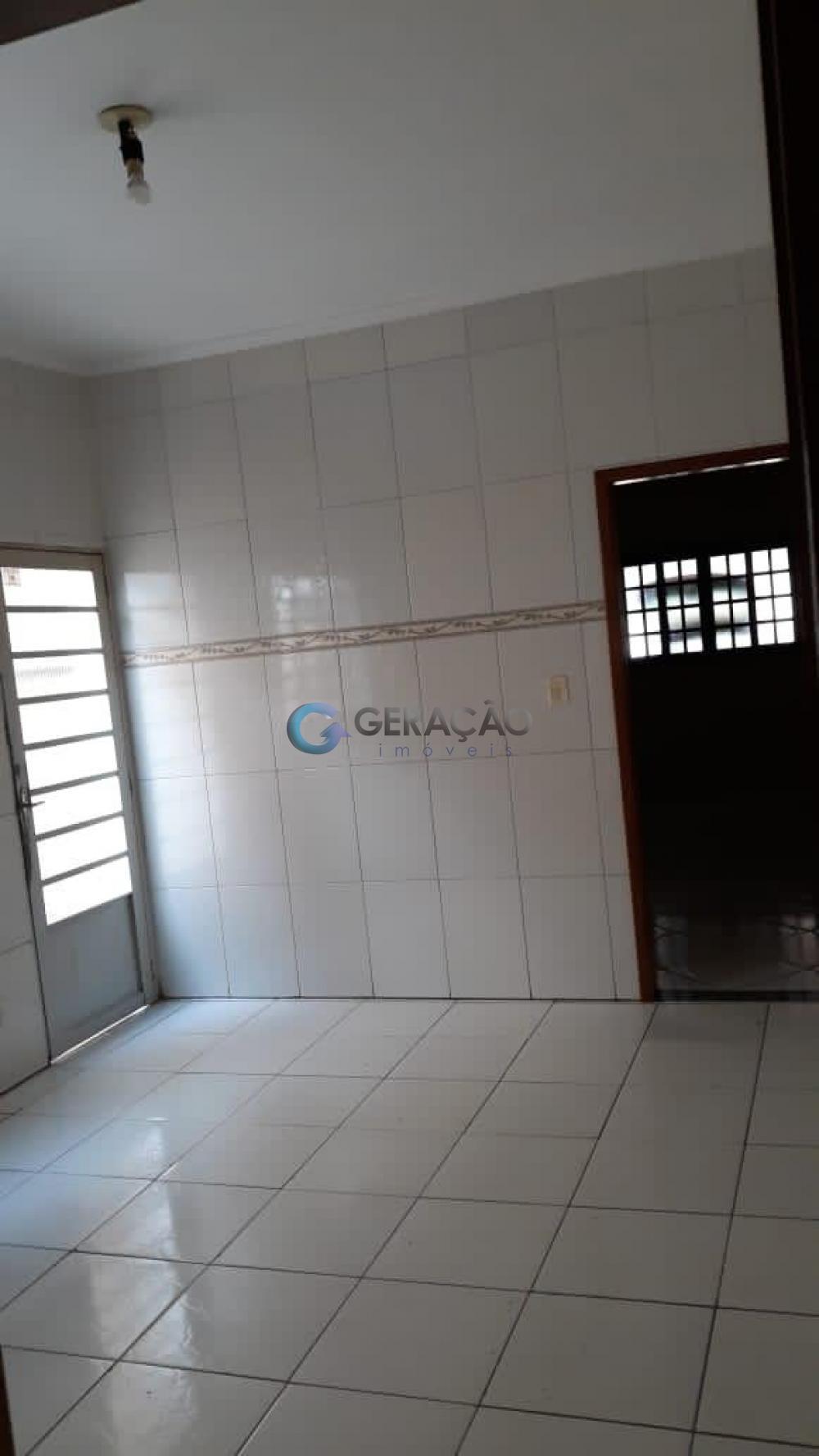 Comprar Casa / Sobrado em São José dos Campos R$ 488.000,00 - Foto 4