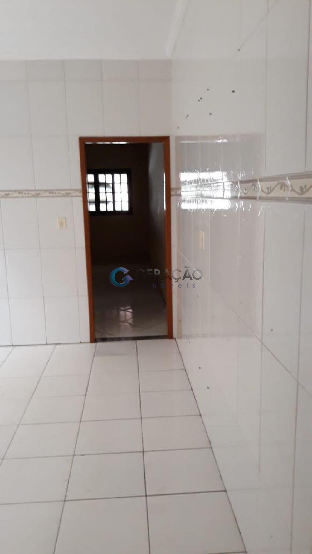 Comprar Casa / Sobrado em São José dos Campos R$ 488.000,00 - Foto 5