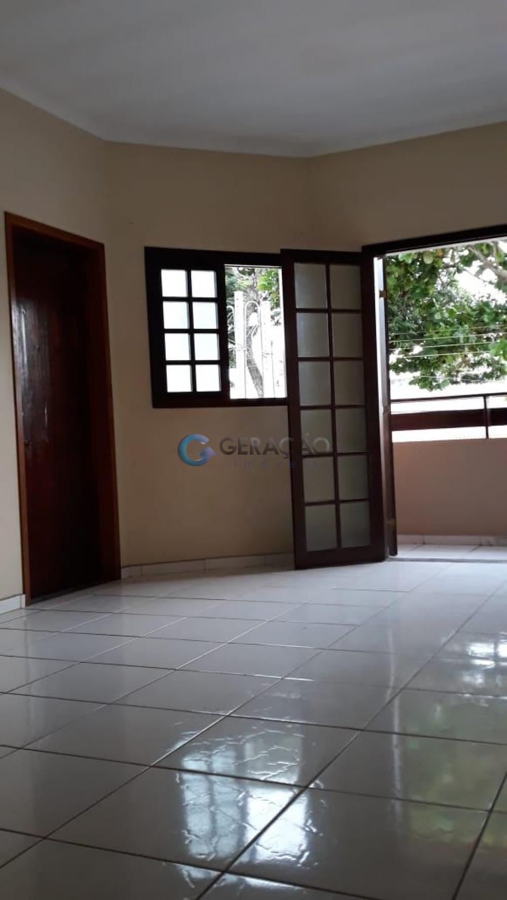 Comprar Casa / Sobrado em São José dos Campos R$ 488.000,00 - Foto 7