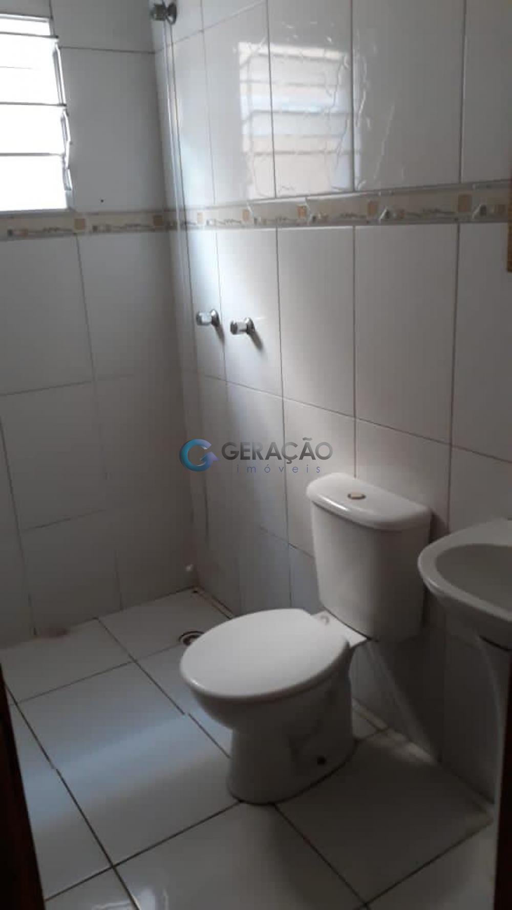 Comprar Casa / Sobrado em São José dos Campos R$ 488.000,00 - Foto 10