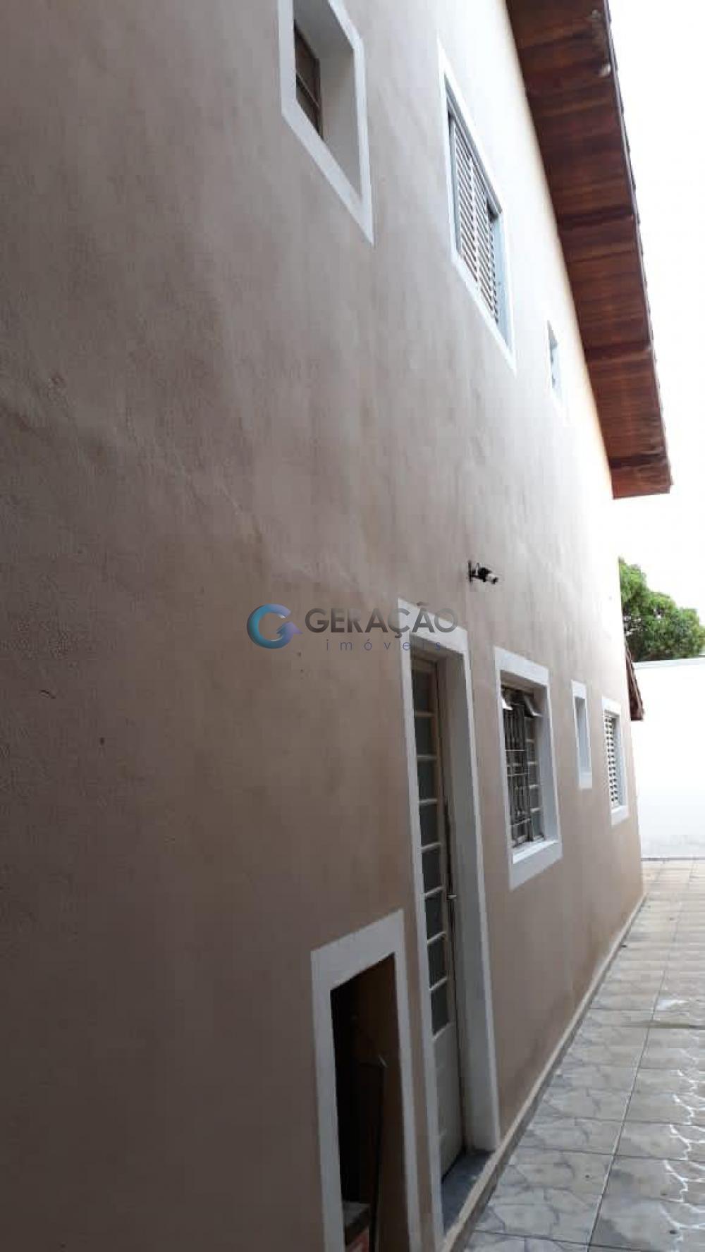 Comprar Casa / Sobrado em São José dos Campos R$ 488.000,00 - Foto 12