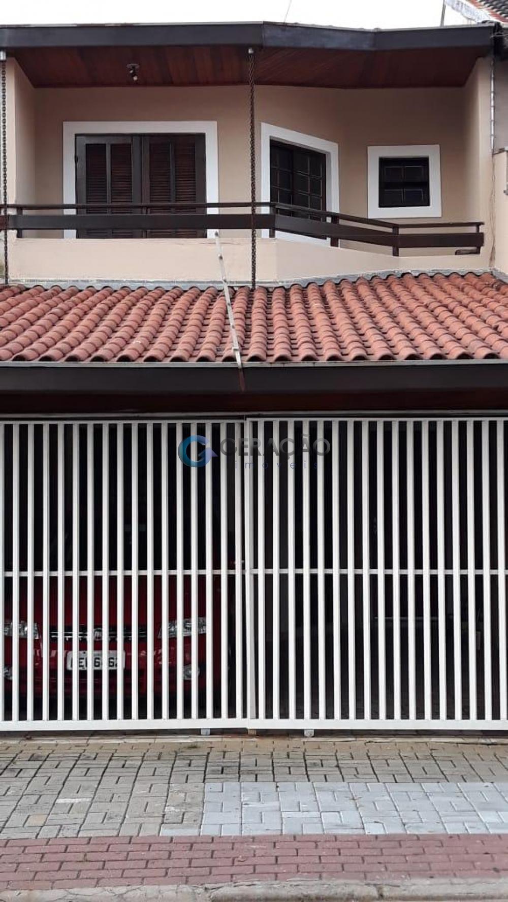 Comprar Casa / Sobrado em São José dos Campos R$ 488.000,00 - Foto 15