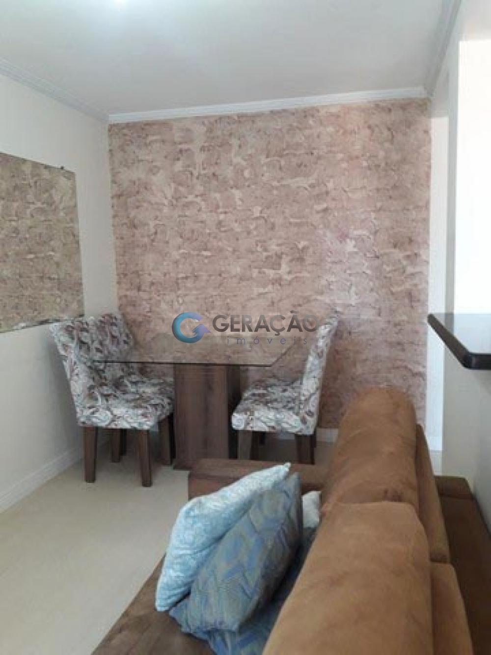 Comprar Apartamento / Padrão em São José dos Campos R$ 187.000,00 - Foto 1