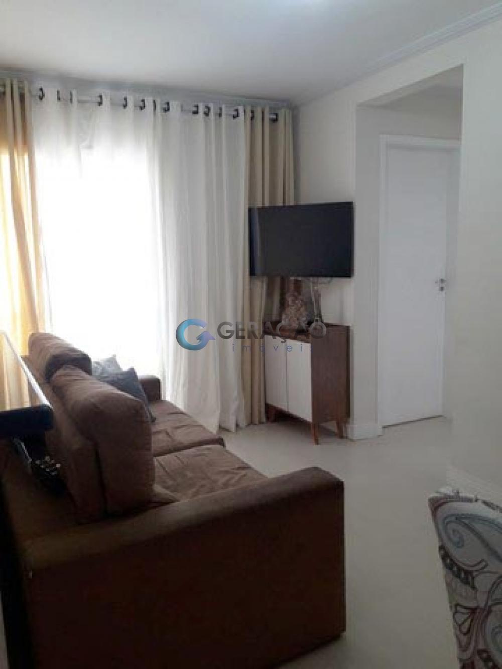 Comprar Apartamento / Padrão em São José dos Campos R$ 187.000,00 - Foto 2