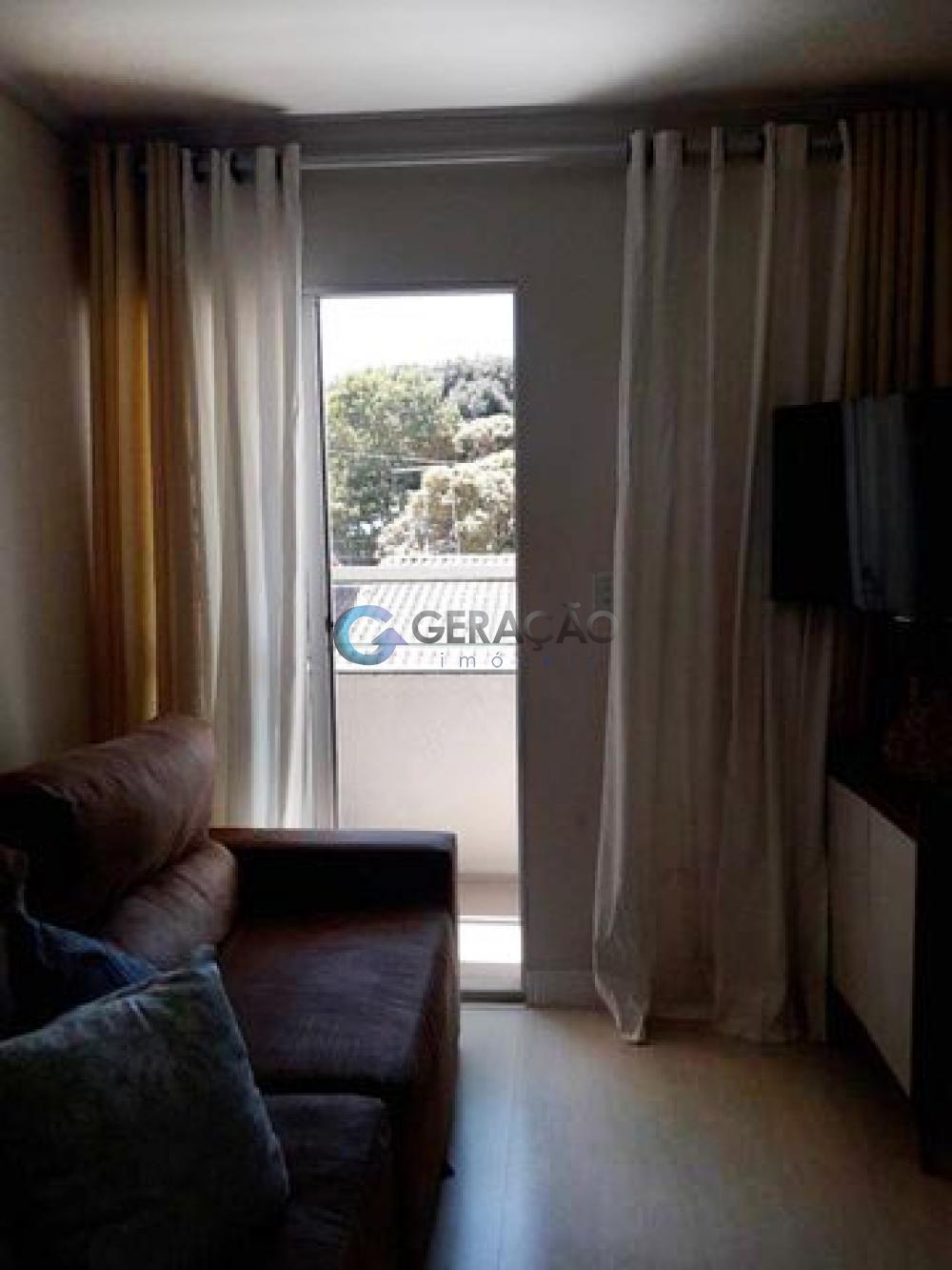 Comprar Apartamento / Padrão em São José dos Campos R$ 187.000,00 - Foto 3