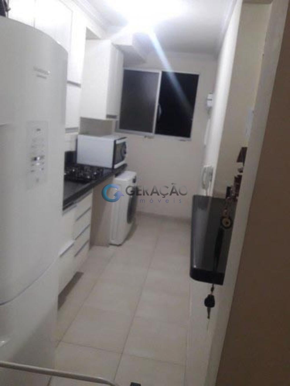 Comprar Apartamento / Padrão em São José dos Campos R$ 187.000,00 - Foto 4