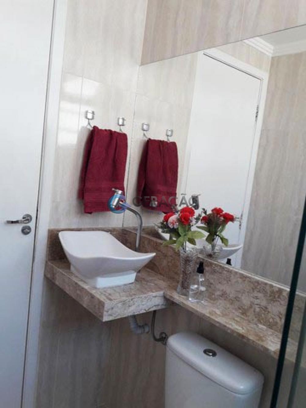 Comprar Apartamento / Padrão em São José dos Campos R$ 187.000,00 - Foto 5