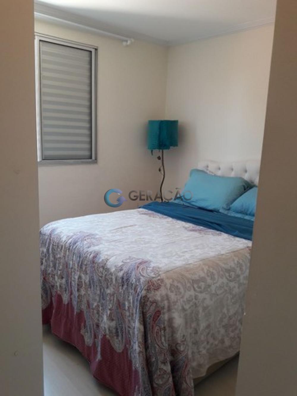 Comprar Apartamento / Padrão em São José dos Campos R$ 187.000,00 - Foto 6