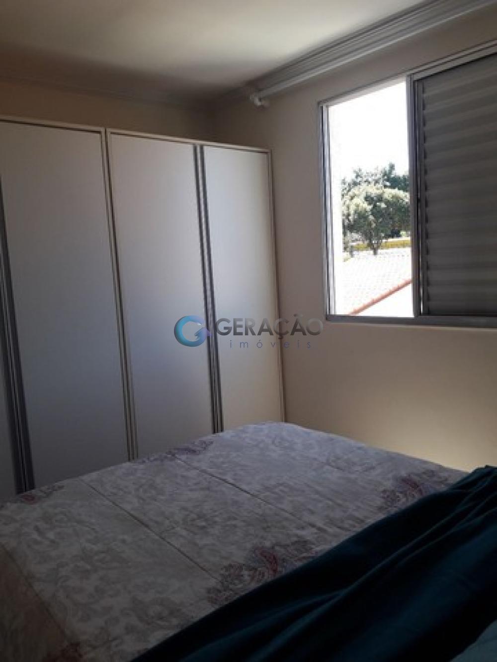 Comprar Apartamento / Padrão em São José dos Campos R$ 187.000,00 - Foto 7