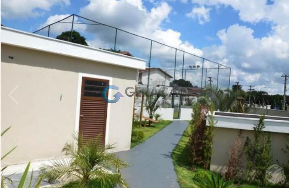 Comprar Apartamento / Padrão em São José dos Campos R$ 187.000,00 - Foto 8