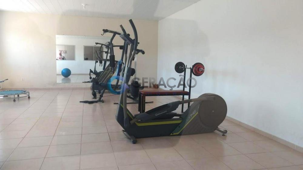 Comprar Apartamento / Padrão em São José dos Campos R$ 187.000,00 - Foto 9