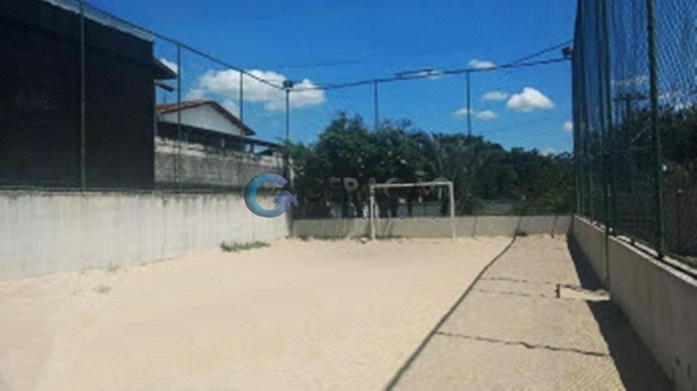 Comprar Apartamento / Padrão em São José dos Campos R$ 187.000,00 - Foto 12