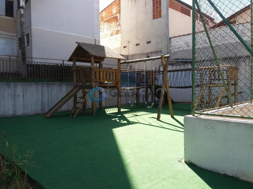 Comprar Apartamento / Padrão em São José dos Campos R$ 187.000,00 - Foto 13