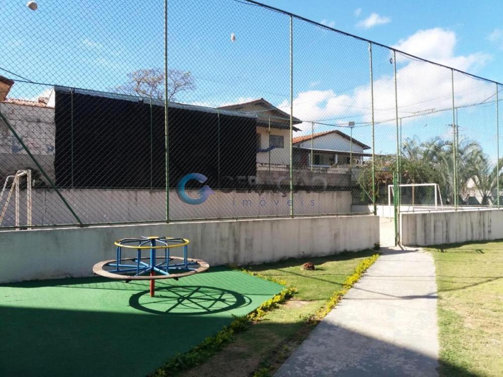 Comprar Apartamento / Padrão em São José dos Campos R$ 187.000,00 - Foto 14
