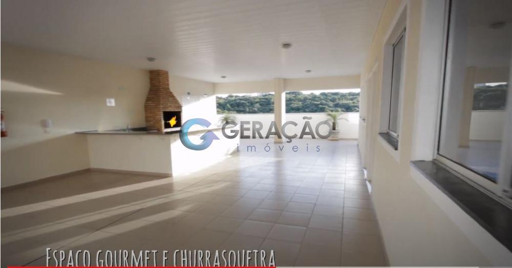 Comprar Apartamento / Padrão em São José dos Campos R$ 187.000,00 - Foto 15
