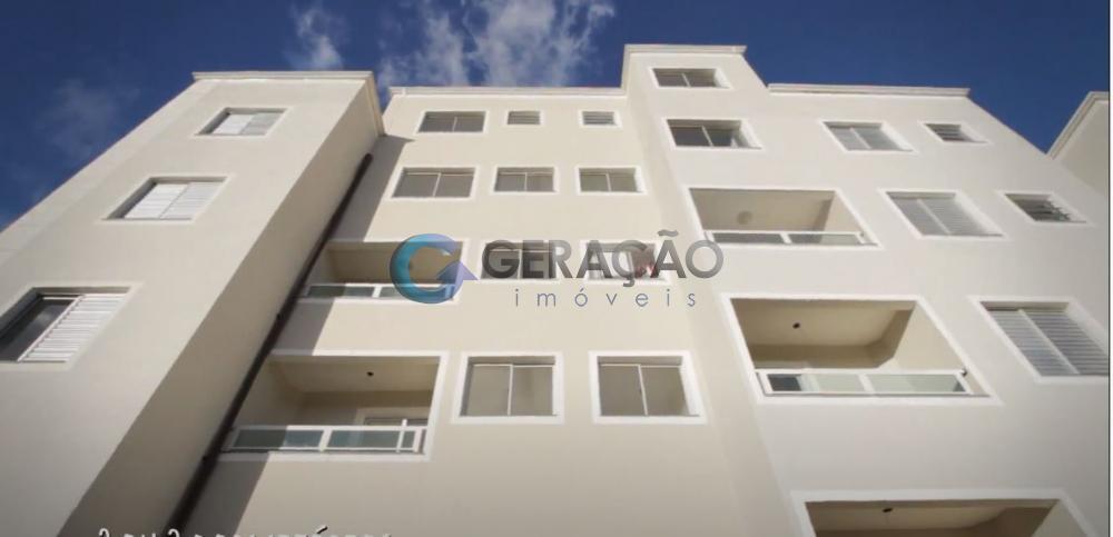 Comprar Apartamento / Padrão em São José dos Campos R$ 187.000,00 - Foto 19