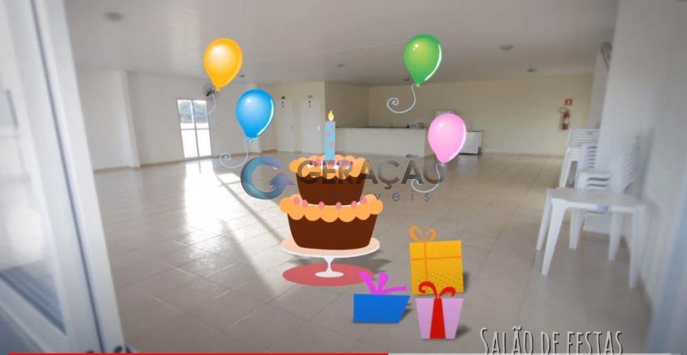Comprar Apartamento / Padrão em São José dos Campos R$ 187.000,00 - Foto 16