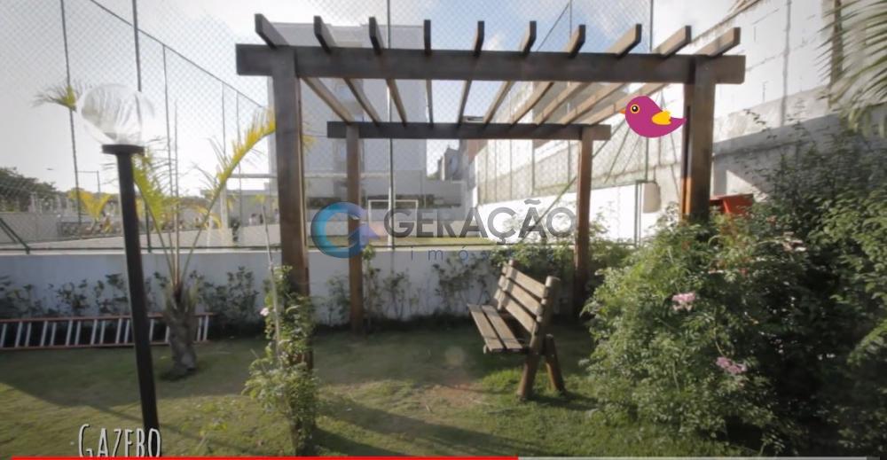 Comprar Apartamento / Padrão em São José dos Campos R$ 187.000,00 - Foto 17