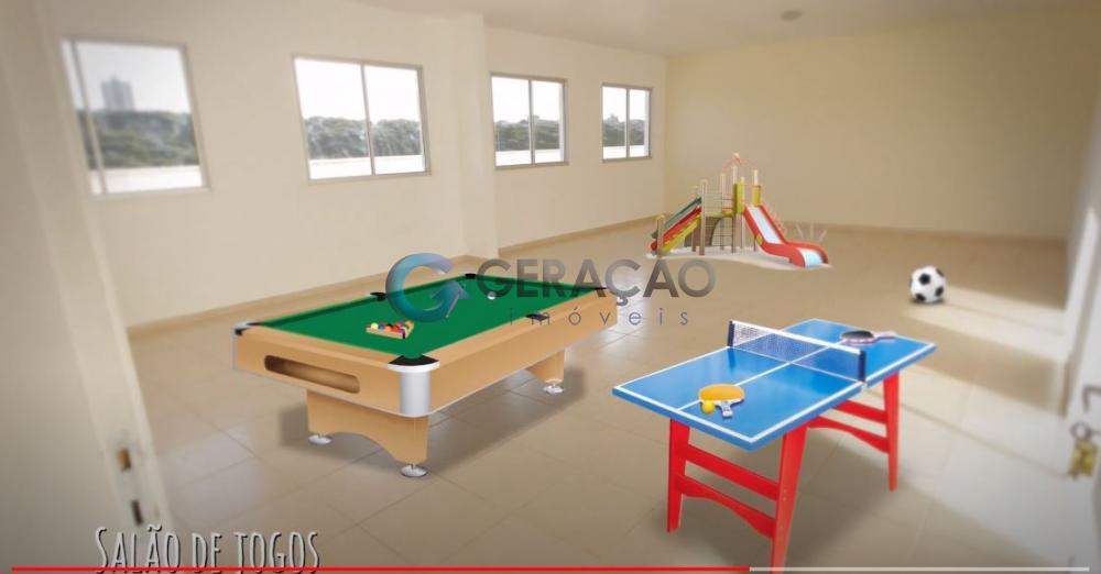 Comprar Apartamento / Padrão em São José dos Campos R$ 187.000,00 - Foto 18